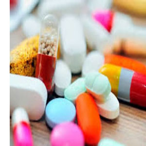 Cabozantinib tablets manufacturers