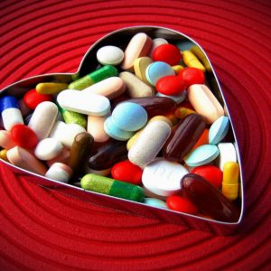 Aceclofenac 100mg + Paracetamol 325mg + Chlorzoxazone 250mg Manufacturers