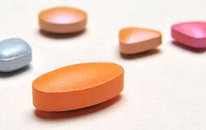 Amlodipine 5mg + Atenolol 50mg Manufacturers
