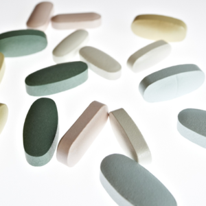 Amoxicillin 200mg + Clavulanic Acid 125mg Manufacturers