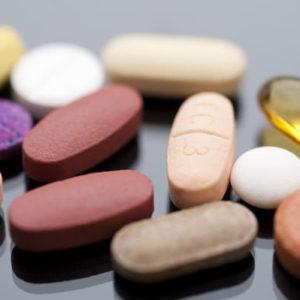 Amoxicillin 500mg + Clavulanic Acid 125 mg Manufacturers