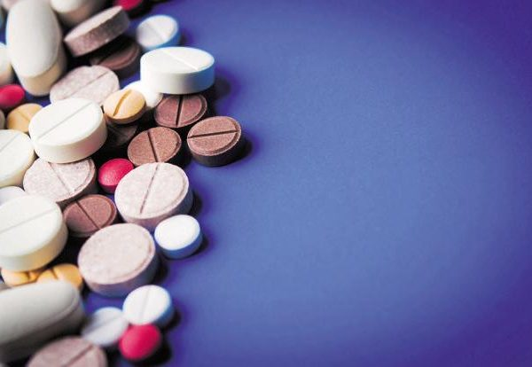 Calcium Citrate Vitamin D3 Magnesium and Zinc Manufacturers