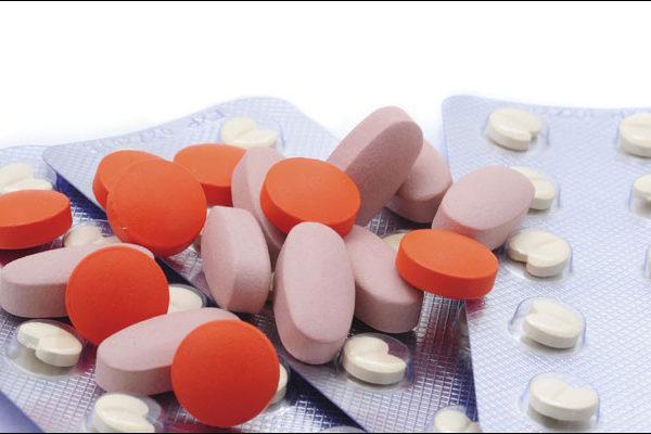 Etelcalcetide Manufacturers