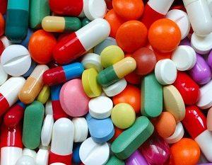 Cefixime 200 Mg + Ofloxacin 200 Mg Manufacturers
