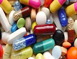 pharma tablets manufacturers