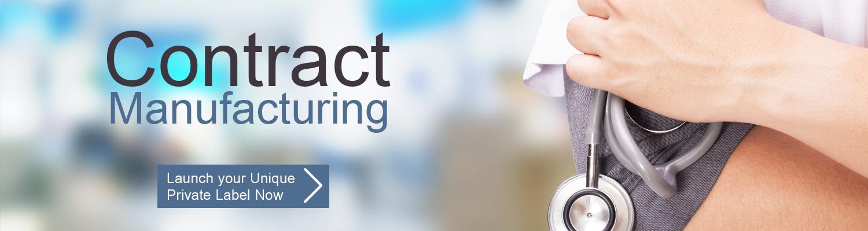 contractmanufacturers-banner2