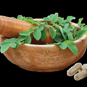 ayurvedic liver capsules manufacturers