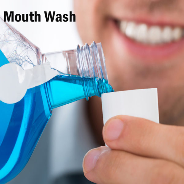 mouth-wash-banner-1